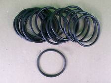 Lot of 18 ALD Vacuum Technologies 11008266 O-Rings