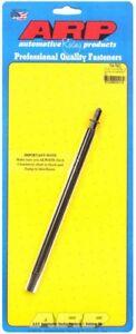 Arp-154-7902-FE-Series-360-428-Oil-Pump-Drive-Shaft-Chromemoly-Ford