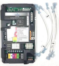 trane american standard control circuit board 50a51 495 d330937p01