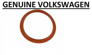 Volkswagen 1J0 919 133 B Fuel Pump Tank Seal