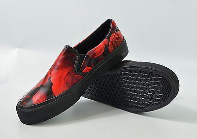 ASOS Slipper Gr. UK 6 39 Sneakers, Halbschuhe, Damen Schuhe (H1) 5/17 M2