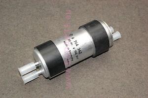 new bmw x5 m e70, x6 e72 5.0i n63 fuel filter with presure ... fuel fuel filter #6