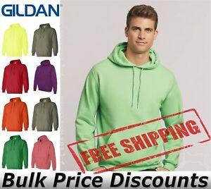 Gildan-Mens-Blank-Hoodie-Heavy-Blend-Hooded-Sweatshirt-18500-up-to-5XL