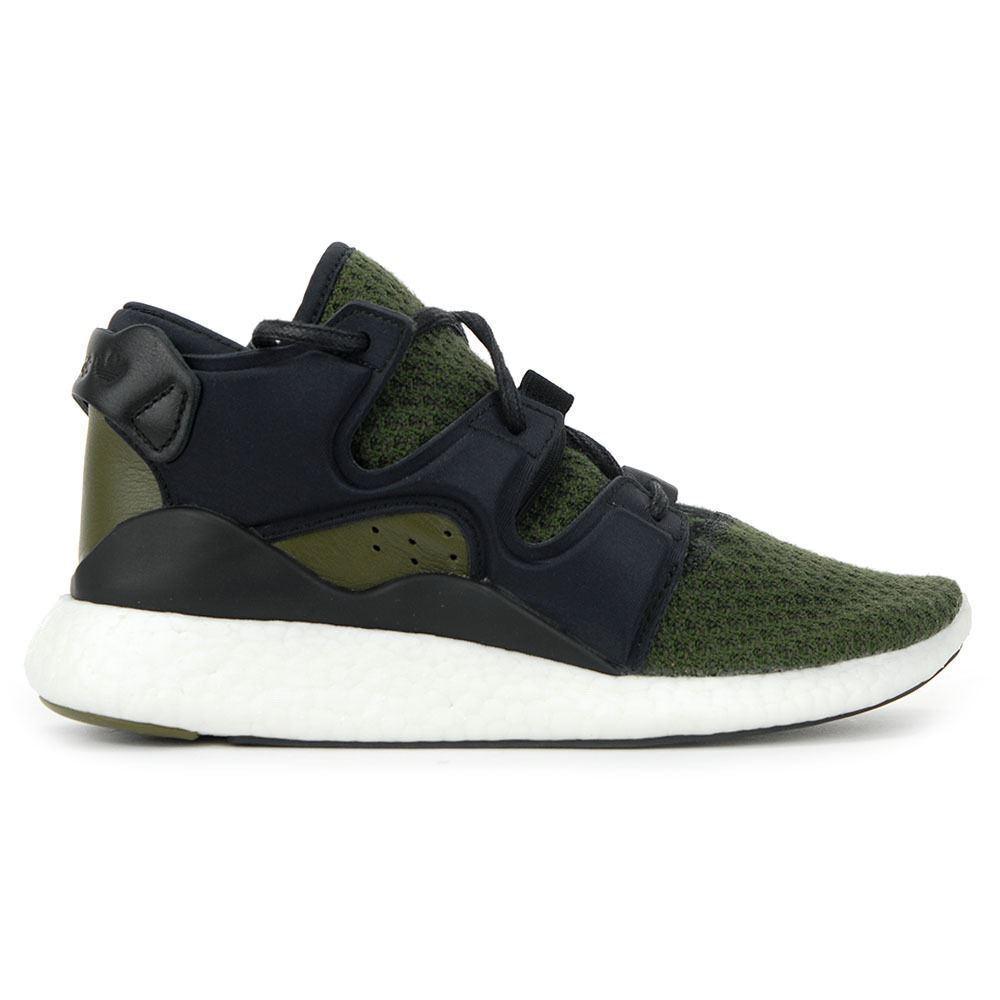 * Vente * Adidas-eqt 2/3 F15 Athl Baskets Homme Kaki (aq5263)