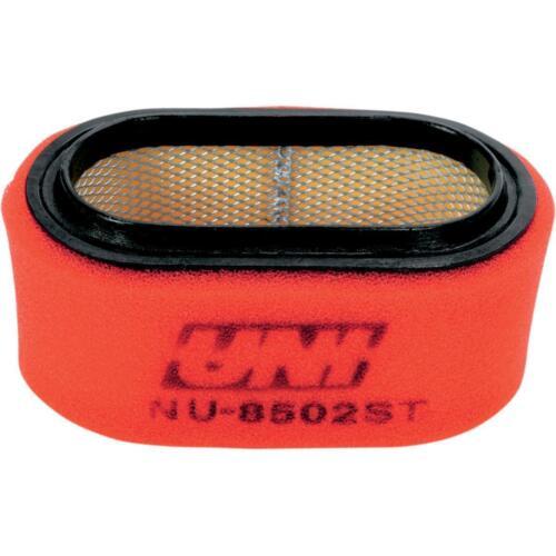 UNI Two Stage Foam Air Filter Polaris Magnum 425 1995-1999   NU-8502ST
