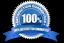 CERAMIC-CAR-COATING-PROFESSIONAL-SPRAY-NANO-9H-GLASS-COAT-PAINT-PROTECTION-GLOSS thumbnail 6