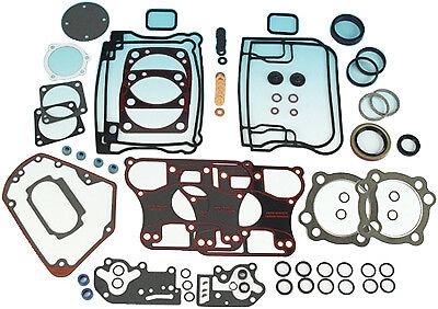 JAMES GASKETS GSKT MOTOR KIT EVO W//METAL BASE GASKETS PART# JGI-17041-92-A NEW