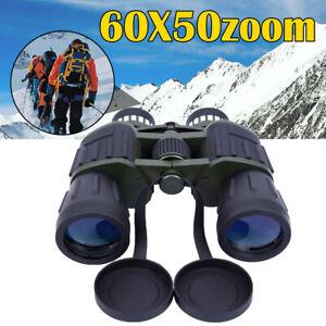 60x50-Zoom-Day-Night-Vision-Outdoor-Travel-HD-Binoculars-Hunting-Telescope-Case