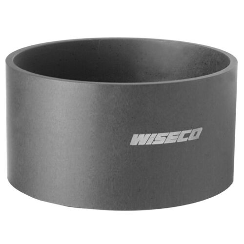 """Wiseco Piston Ring Compressor RCS40050; 4.005/"""" Black Anodized Aluminum Tapered"""