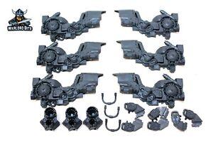 Warhammer-Adeptus-Custodes-Vertus-Preators-Jet-Bike-Body-Bits-BIN28