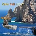 Cabo San Lucas by Naira Matevosyan (Paperback / softback, 2014)