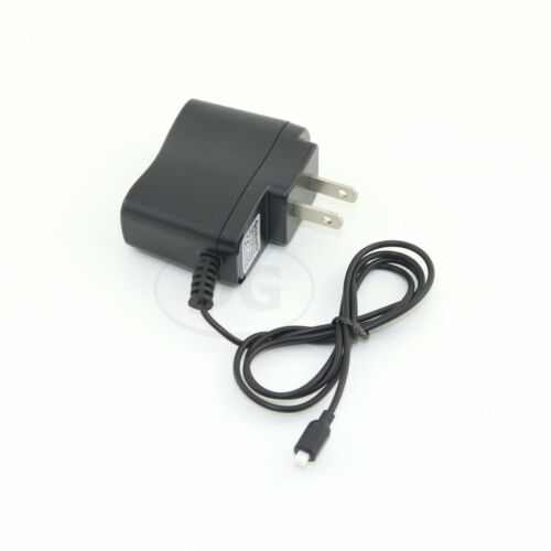 AC Adapter DC 4.2v Charger for SYMA Mini Helicopters R//C Gyro S800 S800G