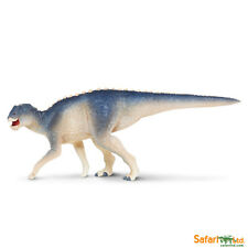 GRYPOSAURUS by Safari Ltd/toy/dinosaur/wild safari/302529