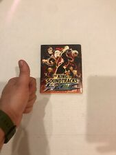 The King Of Fighters Xiii Microsoft Xbox 360 2011 For Sale