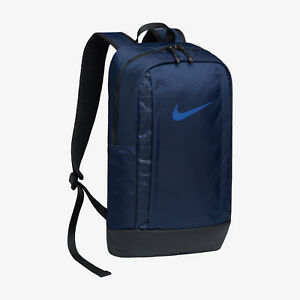 Nike Vapor Jet Training Backpack Laptop Bag Work Gym School Unisex ... 3703841843d27