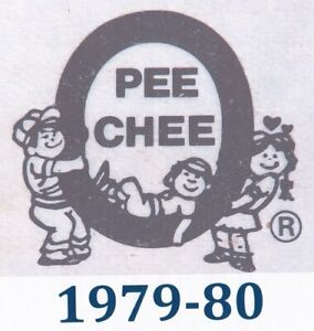 1979-80 NHL O-Pee-Chee OPC Hockey Cards #201 to 396 - U-Pick From List