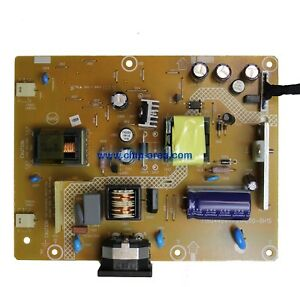 Power-Supply-Board-715G4424-P01-000-0H1S-For-DELL-E1911C-LCD-A921SQC3
