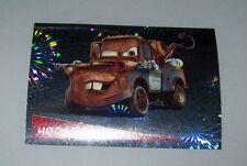 Panini REWE Glitzersticker Disney Zauberhafte Weihnachten  #28 Hook