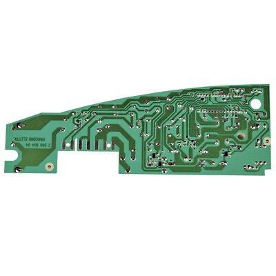 Elektronik Kühlschrank Liebherr ORIGINAL 6113851 KTP1750 KTPes1750 Platine