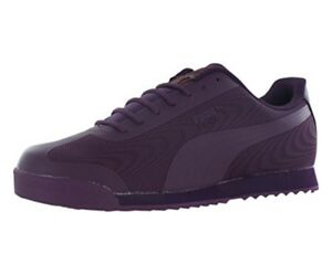 Image is loading Puma-Roma-Tk-Fade-Men-039-s-Sneakers