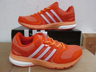Adidas Questar Boost S76940 Womens Running Trainers Sneakers CLEARANCE   eBay