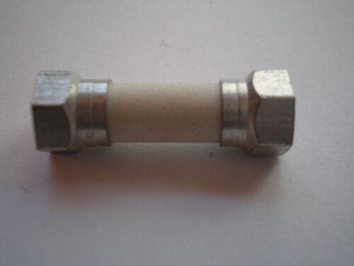 B4971T 6//32 unc stand off isolateur filetés en céramique H81