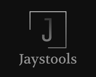jaystools