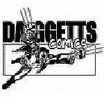 daggettscomics