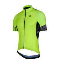 Cycling Clothing  Cycling jersey short sleeve bike bicycle jersey green