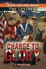 Charge to Glory by H Michael Brewer (Paperback / softback, 2016)
