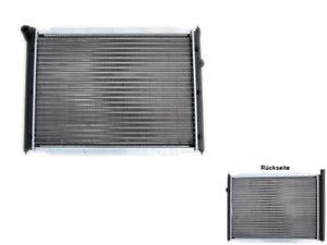 MaXgear kühler Motorkühlung AC246710