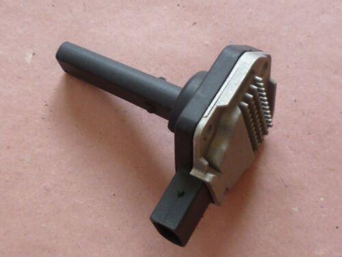 Sensor Motorölstand BMW 3 Compact E46 316 ti Neuware