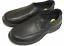 NUNN-BUSH-COMFORT-GEL-Loafer-Slip-On-Black-Moc-Toe-Casual-Dress-Shoes-Mens-9-M thumbnail 1