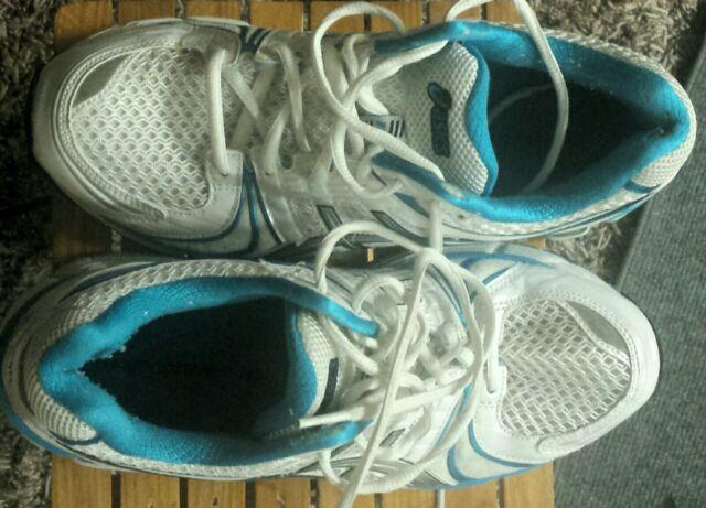 ir al trabajo Ciudadanía equipo  ASICS Gel-kayano 18 Running Shoes T20HQ Sz 6 1/2 USA RARE for sale online |  eBay
