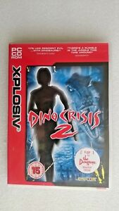 Dino-Crisis-2-Fight-for-Survival-PC-Windows-2006
