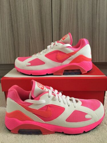 Nike Des Max Size 180 6 Garons 5 Air Comme X tdfAtq