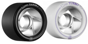 Roller-Bones-Turbo-Speed-Skate-Wheels-1-Set-of-8