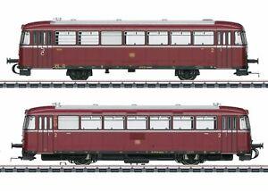 Marklin-39978-automotor-serie-VT-98-9-digital-mfx-Sound-DB-en-h0-nueva-de-fabrica