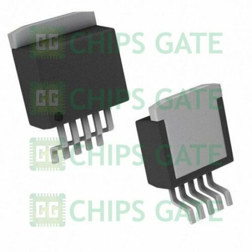 1PCS NEW REG104FA-3.3//500 TI 14 TO263