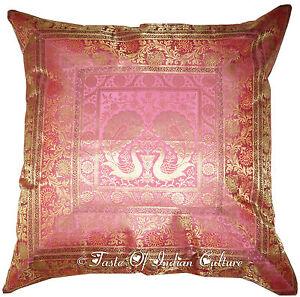 Xl Floor Pillows : XL Pink 24