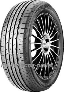 2x-Nexen-N-blue-HD-Plus-195-60-R15-88H-4PR
