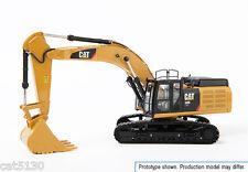 Caterpillar 349E LME Excavator - 1/48 - CCM - Diecast - 750 Made