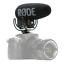Rode-VideoMic-Pro-DSLR-Camera-Shotgun-Microphone-with-Rycote-Lyre