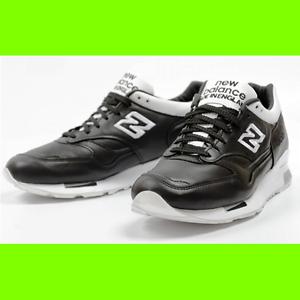shoes NEW BALANCE M1500FB - black-7