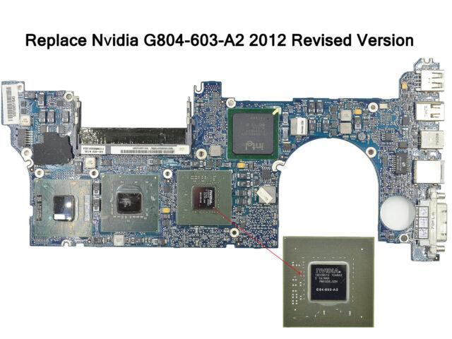 "Apple MacBook Pro 15/"" A1226 2.2GHz Logic Board 820-2101-A 661-4955 2007 T7500"