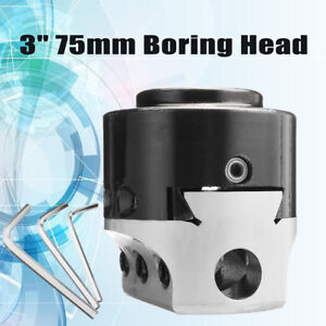 3-75mm-Boring-Head-Milling-Tool-with-3pcs-Wrench-For-18mm-Hole-Boring-Cutter