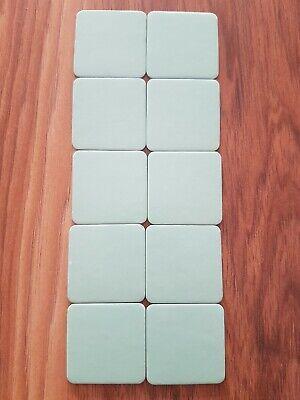 My Monopoly Crea La Tua Di Ricambio/sostituzione 10 Piastrelle In Bianco-ent 10 Blank Tiles It-it Mostra Il Titolo Originale Funzionalità Eccezionali