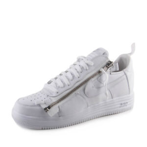 san francisco 5a001 ce3c6 Image is loading Nike-Mens-Lunar-Force-1-Acronym-039-17-