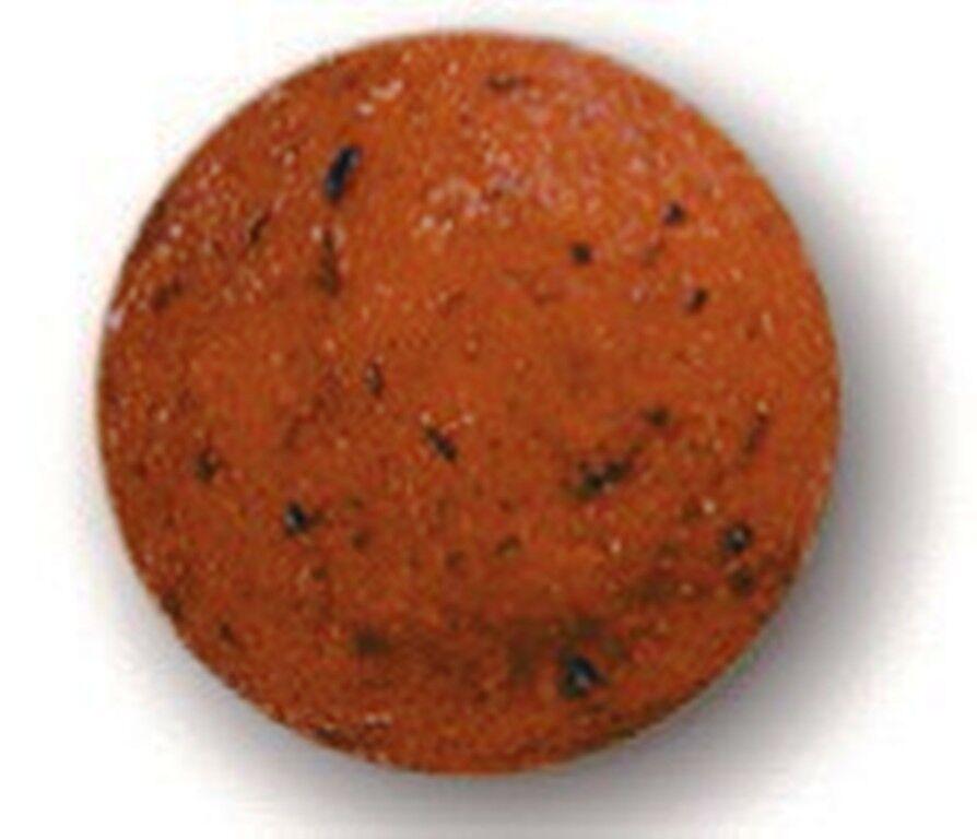 Futter Mosella Power Mix Boilies 10kg Karpfenangeln Pop Angelfutter Fertigfutter