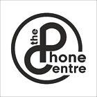 thephonecentrenorthants